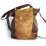 broken princess leather bags south africa